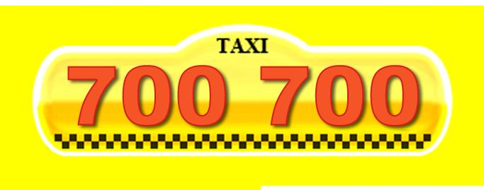Яндекс такси курск скачать приложение