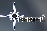 Бартель