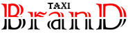 Brand такси в Москве
