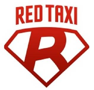 Ред такси в Химках