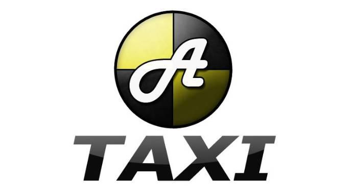 такси Апрель в Рязани