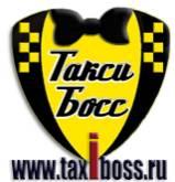 такси Босс в Ярославле