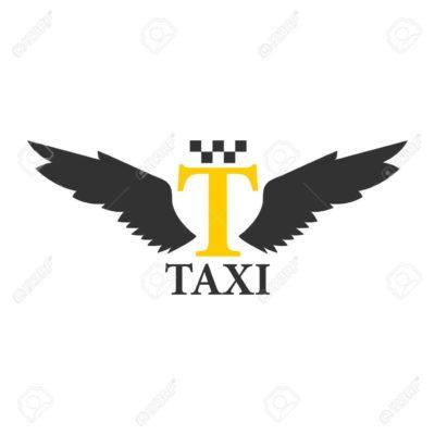 Такси Александра в Ульяновске
