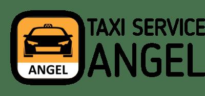 Такси Ангел в Лобне