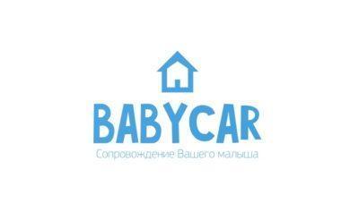 Такси BabyCar в Казани