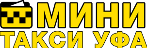 Такси Уфа Мини