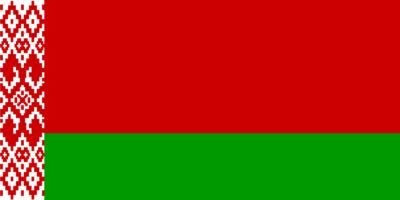 Такси в Беларуси