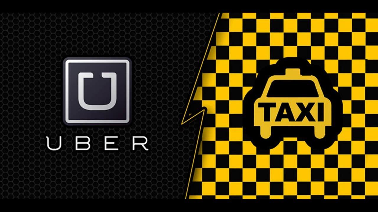 Картинки по запросу uber такси официальный сайт