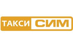 СИМ такси в Калуге