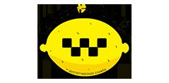 Такси Лимон в Геленджике