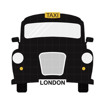 Абсолют Такси в Алтуше