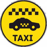 Аврора такси (межгород)