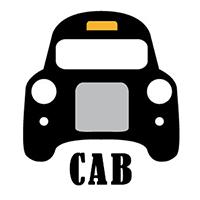 Cab Taxi в Ялте