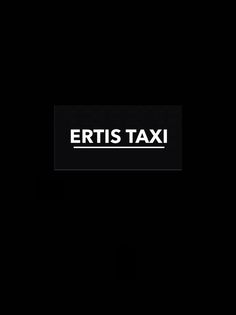 ERTIS TAXI