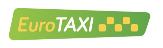 евро такси