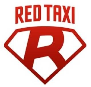 Ред такси в Сальске