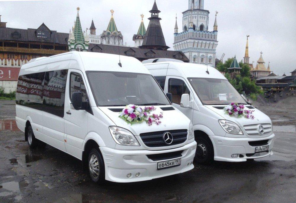 Такси Абсолют+Леди в Нижнем Новгороде