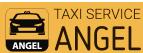 Такси Ангел в Жуковском