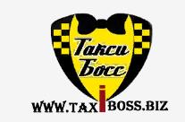 Такси Босс в Чебоксарах