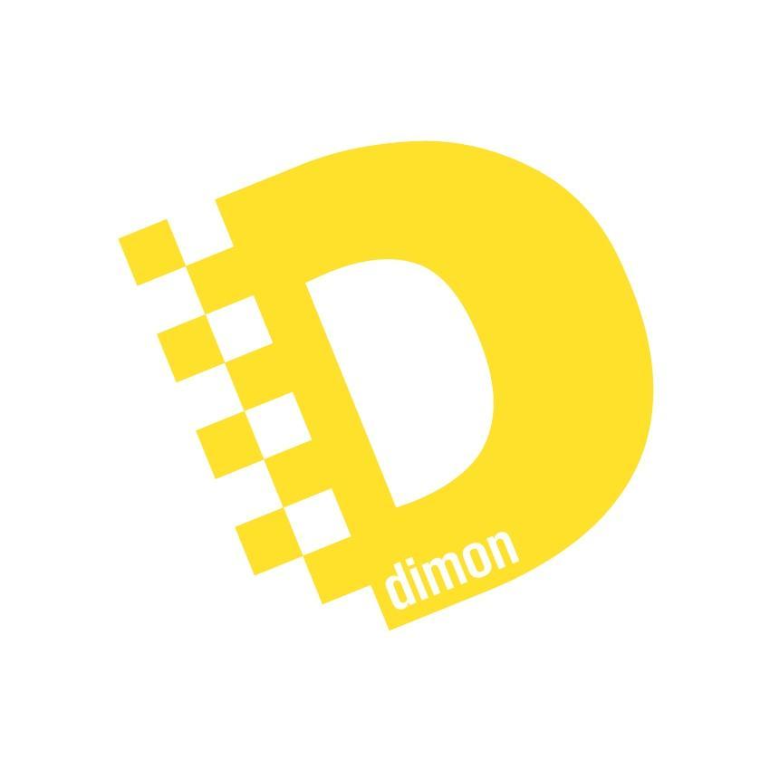 Такси Димон в Тихвине