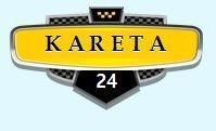 Такси Карета-24 в Симферополе