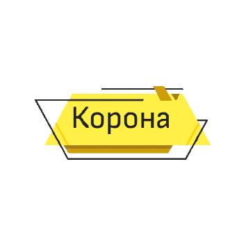 Такси Корона в Уфе