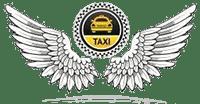 Такси Народное