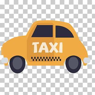 Такси Олег ларгус
