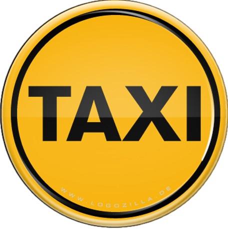 Такси Сити Фри