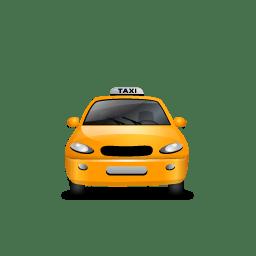 Такси Трансфер