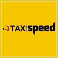 Taxispeed.ru