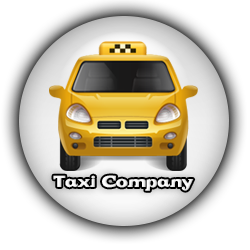 Заказ Такси-Перегон Авто в Нижнем Новгороде