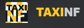 Такси НФ в Наро-Фоминске